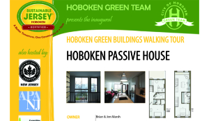 Passive House Poster cropped copy